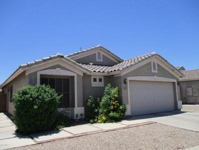 19 E Zinnia Place, San Tan Valley, AZ 85143 - MLS#: 5783696