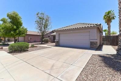 11319 E Escondido Avenue, Mesa, AZ 85208 - MLS#: 5783708