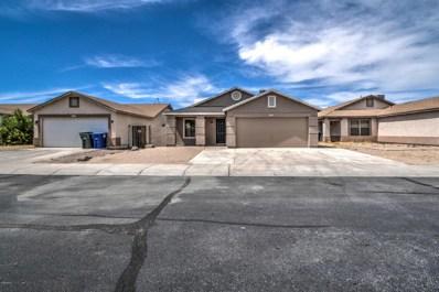 11526 W Windrose Avenue, El Mirage, AZ 85335 - MLS#: 5783709