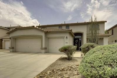1161 E Springfield Place, Chandler, AZ 85286 - MLS#: 5783713