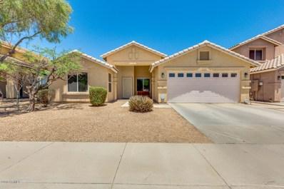 6508 W Hilton Avenue, Phoenix, AZ 85043 - MLS#: 5783727