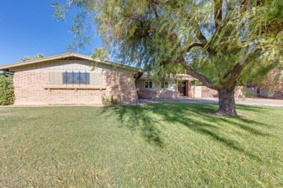 845 E Fairway Drive, Litchfield Park, AZ 85340 - MLS#: 5783733