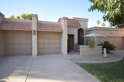 9846 E Minnesota Avenue, Sun Lakes, AZ 85248 - MLS#: 5783738