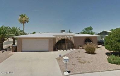 1910 W 14TH Avenue, Apache Junction, AZ 85120 - MLS#: 5783739