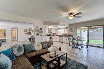 4017 W Orchid Lane, Phoenix, AZ 85051 - MLS#: 5783742