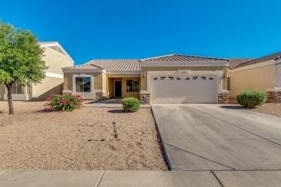 12191 W Surrey Street, El Mirage, AZ 85335 - MLS#: 5783749