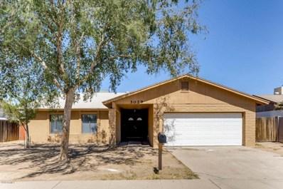 5029 N 70TH Avenue, Glendale, AZ 85303 - MLS#: 5783753