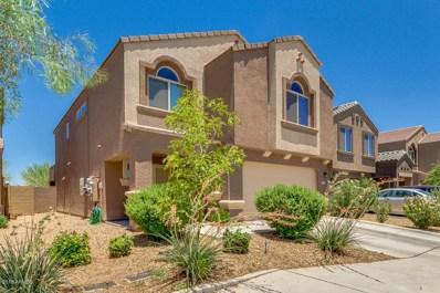6114 E Oasis Boulevard, Florence, AZ 85132 - MLS#: 5783763