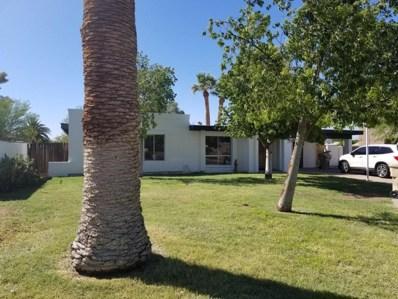 4620 W Mercer Lane, Glendale, AZ 85304 - MLS#: 5783780