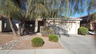 2621 N 107TH Drive, Avondale, AZ 85392 - MLS#: 5783787