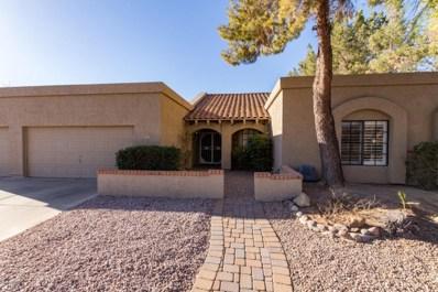 1150 W Peninsula Drive, Gilbert, AZ 85233 - MLS#: 5783800