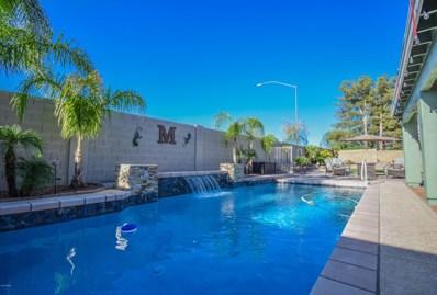 6234 E Camelot Drive, Mesa, AZ 85215 - MLS#: 5783808