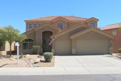 10411 E Acoma Drive, Scottsdale, AZ 85255 - MLS#: 5783813