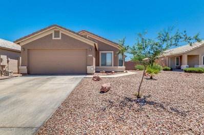 3645 W Santa Cruz Avenue, Queen Creek, AZ 85142 - MLS#: 5783814