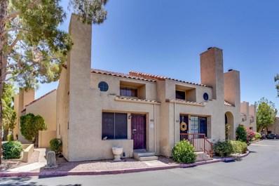 1025 E Highland Avenue Unit 46, Phoenix, AZ 85014 - MLS#: 5783820