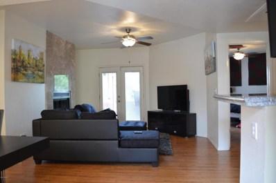 1352 E Highland Avenue Unit 108, Phoenix, AZ 85014 - MLS#: 5783829