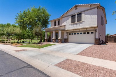 17706 W Maya Way, Surprise, AZ 85387 - MLS#: 5783842