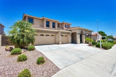 18276 W Beck Lane, Surprise, AZ 85388 - MLS#: 5783855