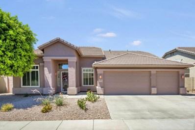 4908 E Villa Rita Drive, Scottsdale, AZ 85254 - MLS#: 5783859