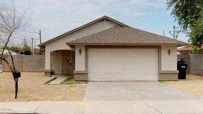 746 S 1ST Street, Avondale, AZ 85323 - MLS#: 5783860