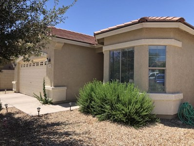 1668 S 169TH Drive, Goodyear, AZ 85338 - MLS#: 5783864