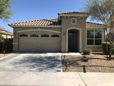 16936 W Durango Street, Goodyear, AZ 85338 - MLS#: 5783865