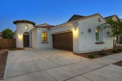 743 E Gary Lane, Phoenix, AZ 85042 - MLS#: 5783869
