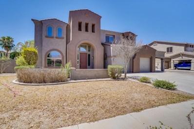 18679 E Pine Barrens Avenue, Queen Creek, AZ 85142 - MLS#: 5783873