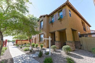 9140 W Meadow Drive, Peoria, AZ 85382 - #: 5783874