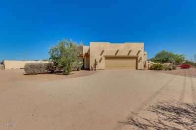 14405 S Mountain Road, Mesa, AZ 85212 - MLS#: 5783876
