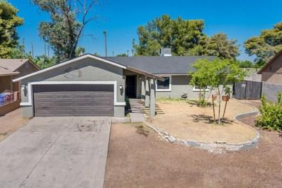 5648 S 44TH Place, Phoenix, AZ 85040 - MLS#: 5783881