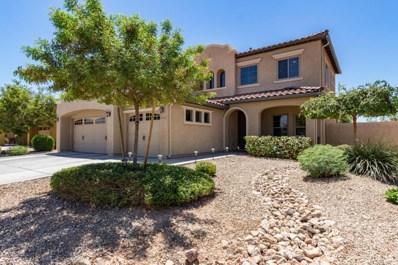 15651 W Minnezona Avenue, Goodyear, AZ 85395 - MLS#: 5783908