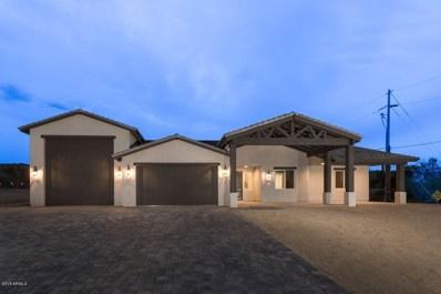 813 W Tamar Road, Phoenix, AZ 85086 - MLS#: 5783913