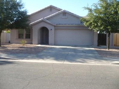 1618 E Leaf Road, San Tan Valley, AZ 85140 - MLS#: 5783917