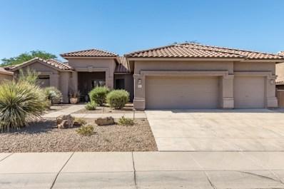 5011 E Justica Street, Cave Creek, AZ 85331 - MLS#: 5783920