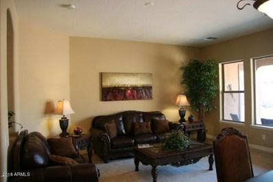18117 W Juniper Drive, Goodyear, AZ 85338 - MLS#: 5783923