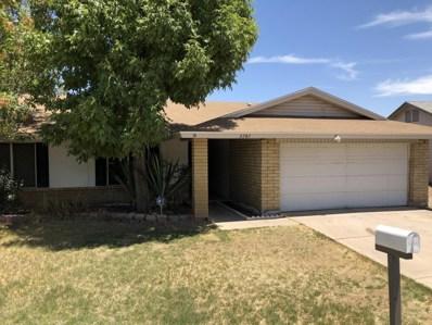 3207 N Woodburne Drive, Chandler, AZ 85224 - MLS#: 5783928