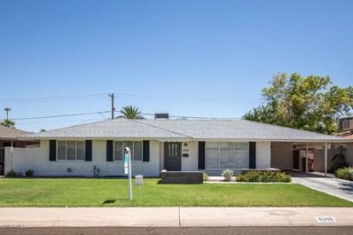 6249 E Earll Drive, Scottsdale, AZ 85251 - MLS#: 5783936