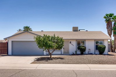 1031 W Tonopah Drive, Phoenix, AZ 85027 - MLS#: 5783938