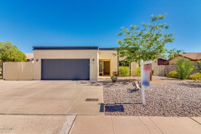 4455 E Covina Street, Mesa, AZ 85205 - MLS#: 5783952