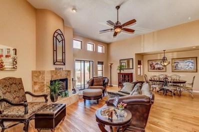 13227 N Mimosa Drive Unit 126, Fountain Hills, AZ 85268 - MLS#: 5783955