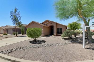 6456 S Foothills Drive, Gold Canyon, AZ 85118 - MLS#: 5783965