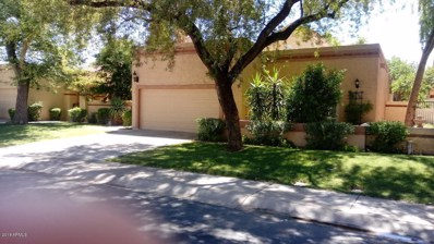 567 N Spanish Springs Drive, Chandler, AZ 85226 - MLS#: 5783969