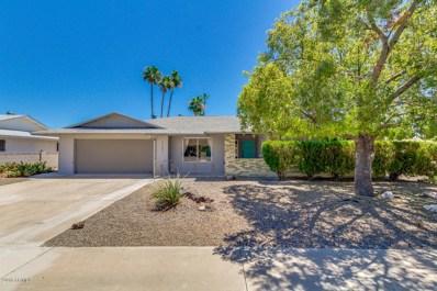 17203 N Palo Verde Drive, Sun City, AZ 85373 - MLS#: 5783971
