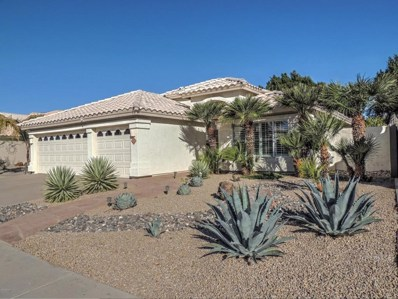 4418 E Gold Poppy Way, Phoenix, AZ 85044 - MLS#: 5783972