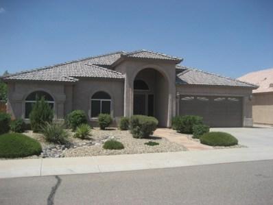 4308 E Redwood Lane, Phoenix, AZ 85048 - MLS#: 5783979