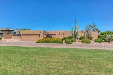 5434 E Lincoln Drive Unit 49, Paradise Valley, AZ 85253 - #: 5783992