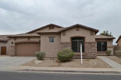 3075 E Scorpio Place, Chandler, AZ 85249 - MLS#: 5783993