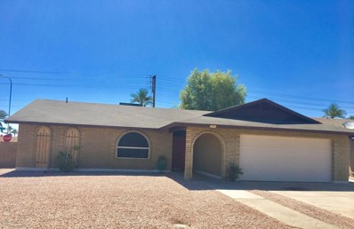 9464 N 50TH Drive, Glendale, AZ 85302 - MLS#: 5784003