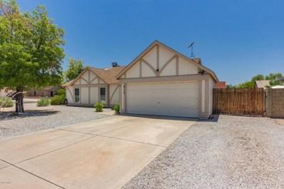 8315 W Windrose Drive, Peoria, AZ 85381 - MLS#: 5784009
